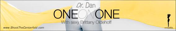 DrDan-banner-stroke-568