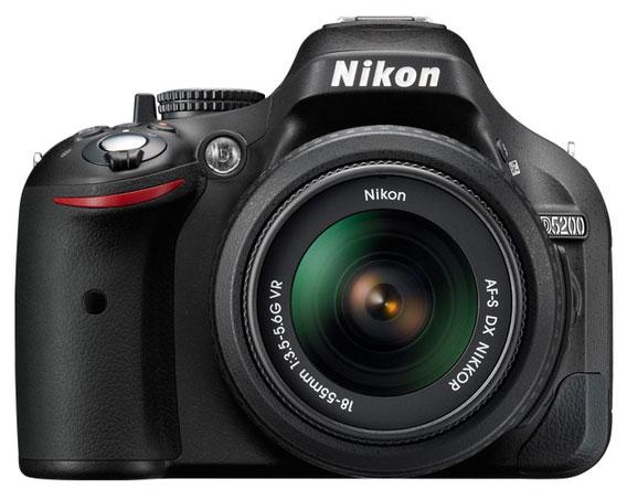 Nikon-D5200-DSLR-Nikon-D5200-DSLR-replaces-its-older-sibling,-the-D5100