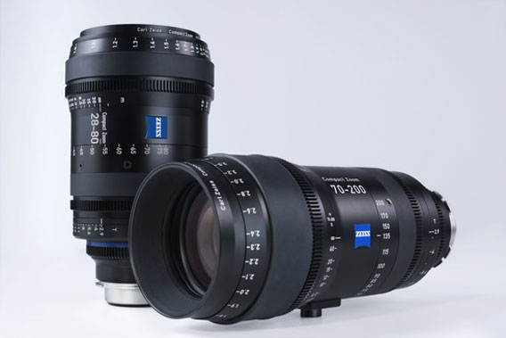 carl-zeiss-28-80mm-70-200mm-lenses-Carl-Zeiss-28-80mm-and-70-200mm-cine-zoom-lenses-can-be-used-with-cameras-powered-by-super-35mm-image-sensors