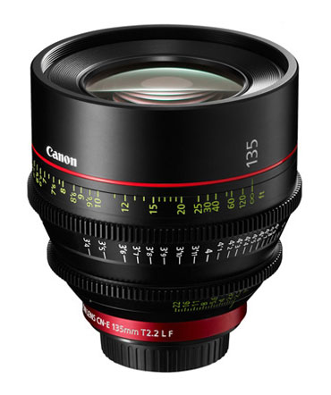 cne135mm_front