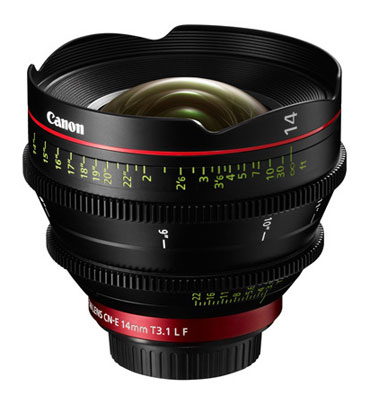cne14mm_front