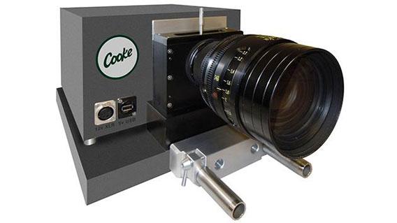 cooke-metrology_lens-test-projector