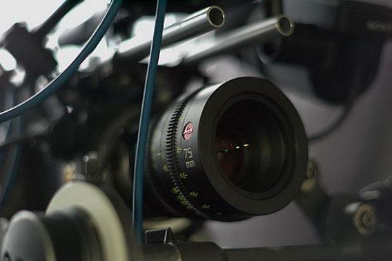 new-leica-summicron-c-lenses-nab-2013