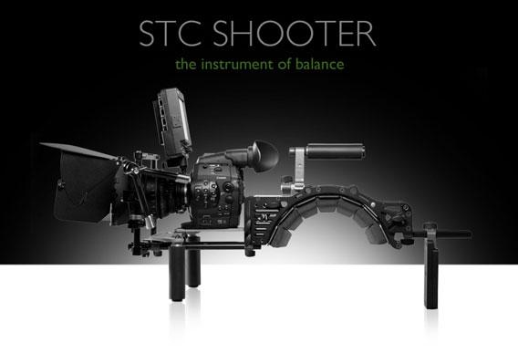 stc-rig-568