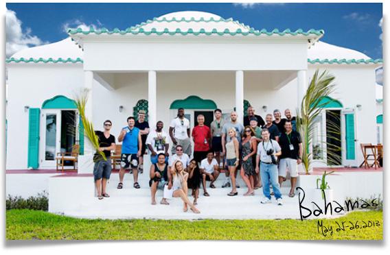 Bahamas-Poster-sm