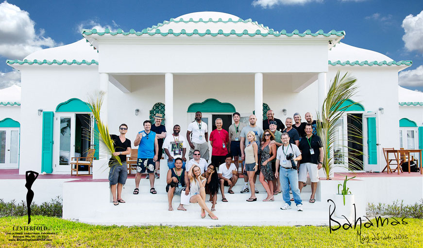 Bahamas-group-picture-871