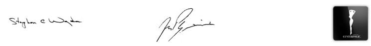 Signatures-steve-jarmo