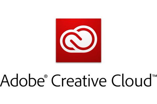 adobe-creative-cloud1