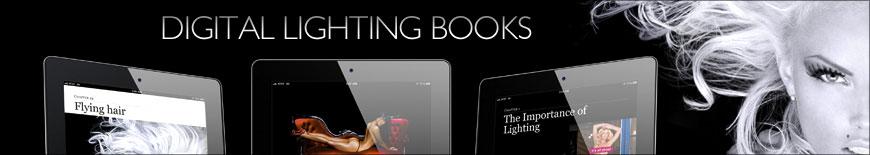 digital-books-870