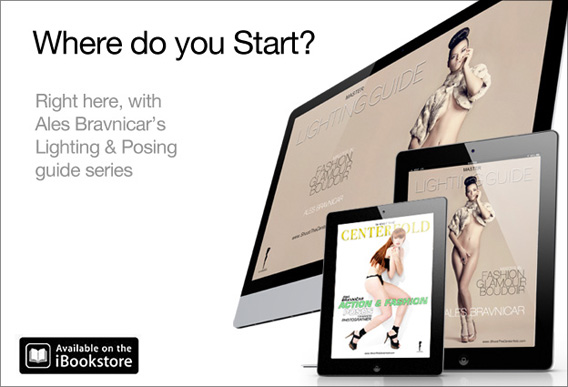 Ales-iPad-ad-568