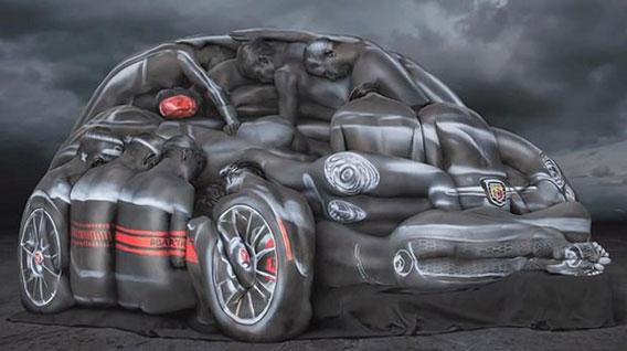 Fiat_Advert_3