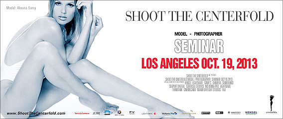 LA-Seminar2-sm