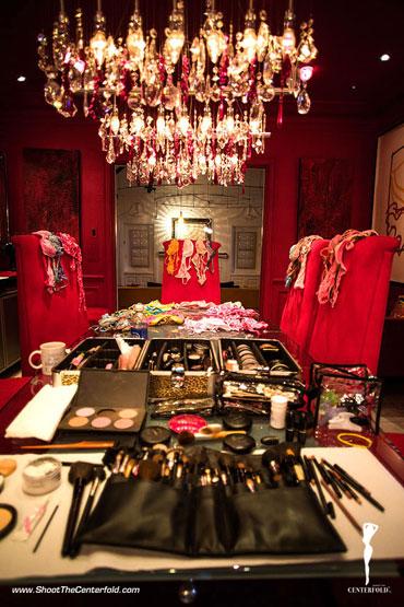 Prod-wardrobe-makeup-370