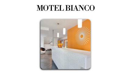 motel-bianco