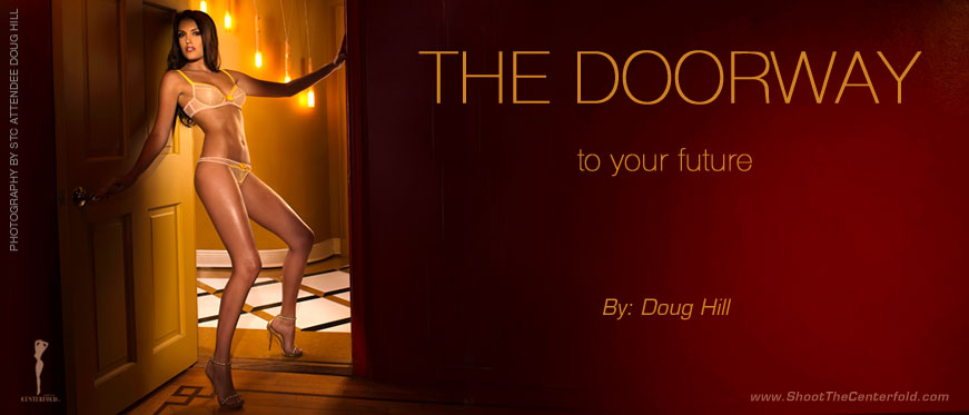 Doug-Hill-doorway-871