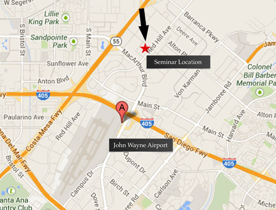John-Wayne-airport-map-568