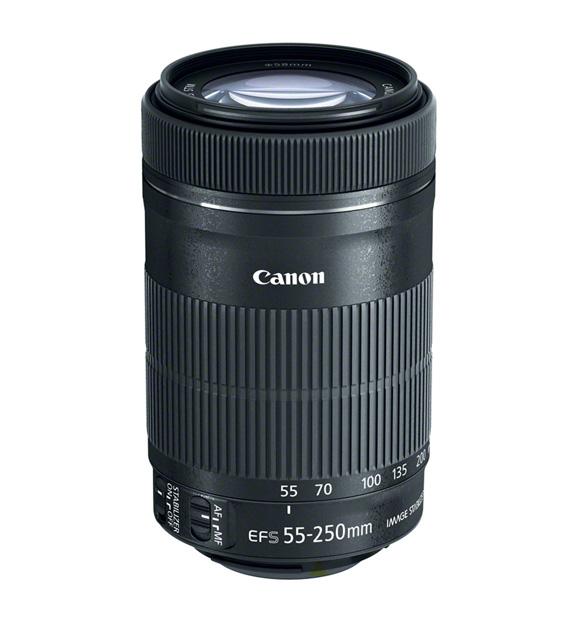 canon-55_250-stm-lens1