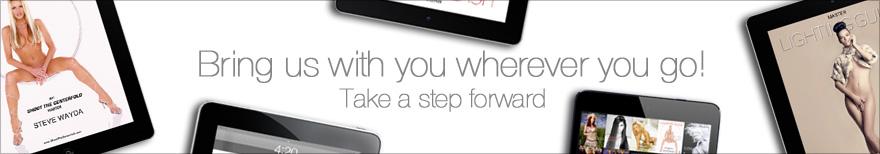 iPads-multibanner-880