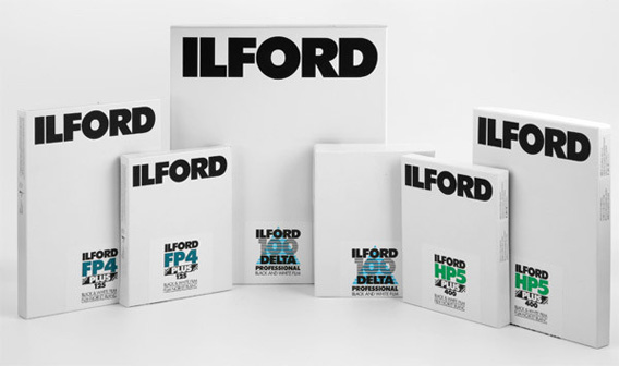 ilford2film