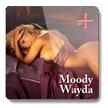 moody-wayda-btn-108