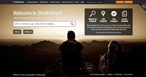 1_ShotHotSpot_home
