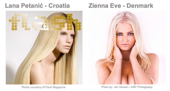 Santorini-model-winners