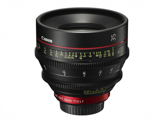 canon-adds-new-cinema-lens-the-e35mm-t1.5l-fstoppers-2-710x532