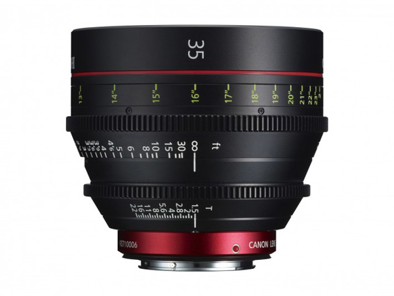 canon-adds-new-cinema-lens-the-e35mm-t1.5l-fstoppers-3-710x532