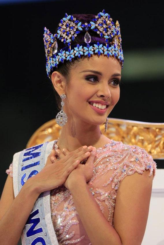 indonesia-world-3