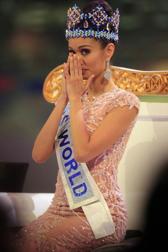 indonesia-world-4