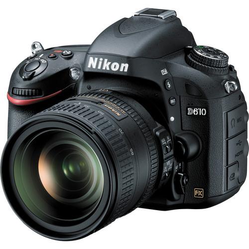 1 Nikon-D610-1