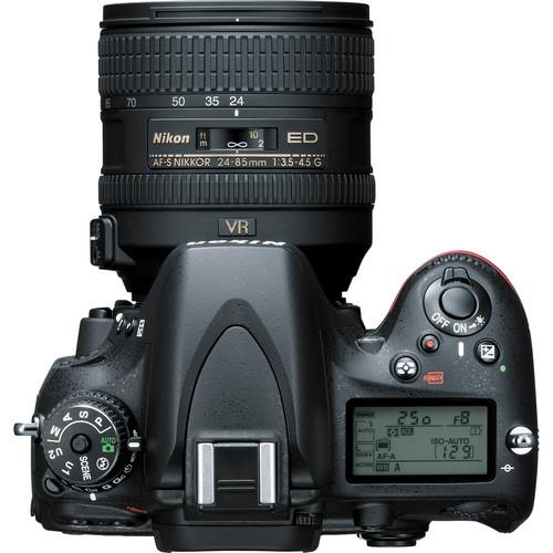 2-Nikon-D610-3