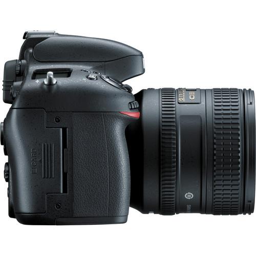 3-Nikon-D610-2