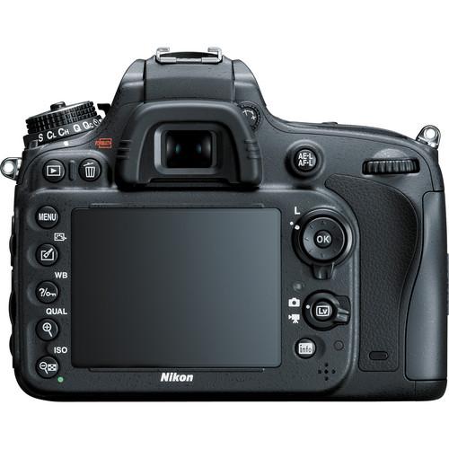 4-Nikon-D610-4