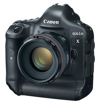 Canon-EOS-1D-X-m