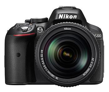 Nikon-D5300_BK_18_140_front-m
