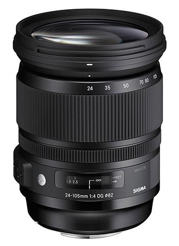 Sigma-635_24-105mm-m