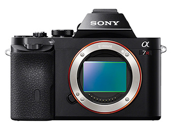 Sony-7R_front-m