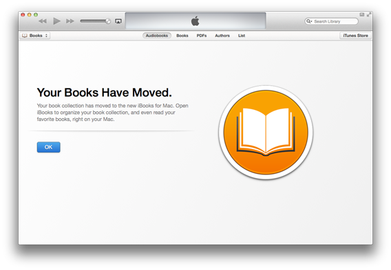iBooks-have-moved