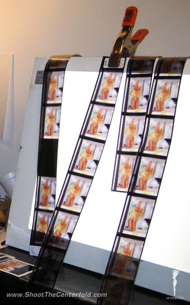 medium-film-strips-370
