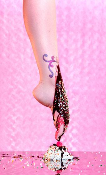 sarah-shoes