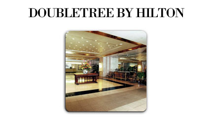 DoubleTree-by-Hilton