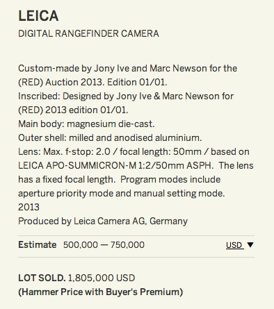 Leica-M-camera-designed-by-Jony-Ive-and-Marc-Newson-for-RED