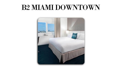 b2-miami-downtown