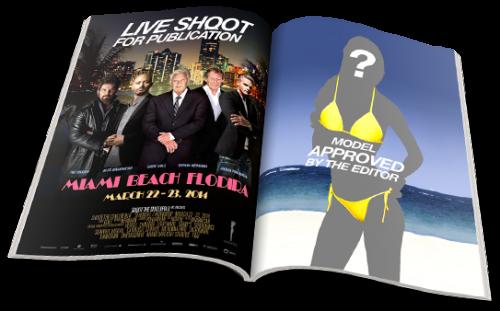 LIVE-SHOOT-543