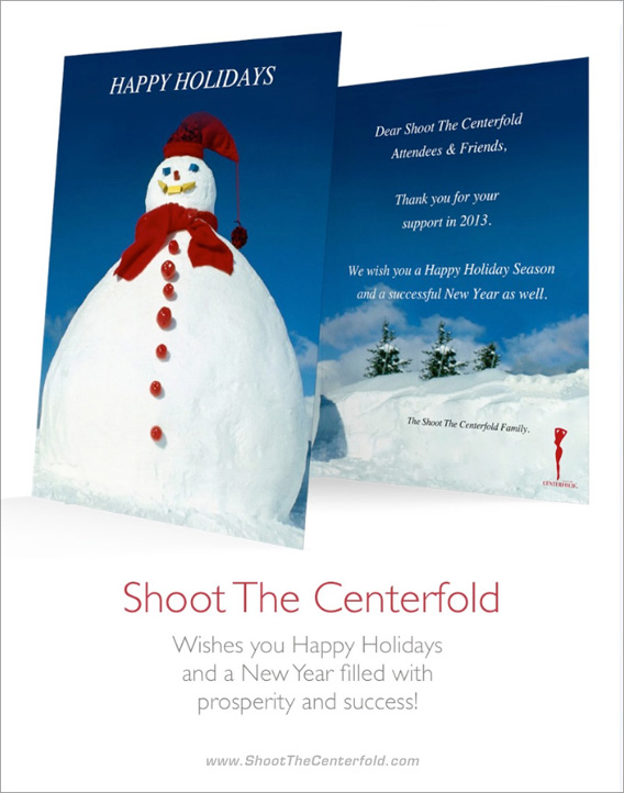 STC-Holiday-Card-568