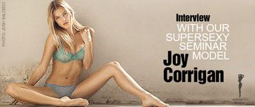 Joy-Corrigan-seminar-banner-370