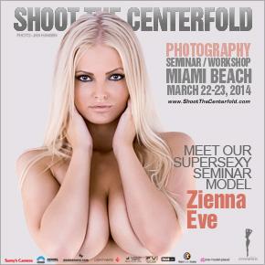 Zienna-Template-2-290