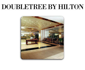 double-tree-hilton-327