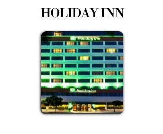 holiday-inn-327